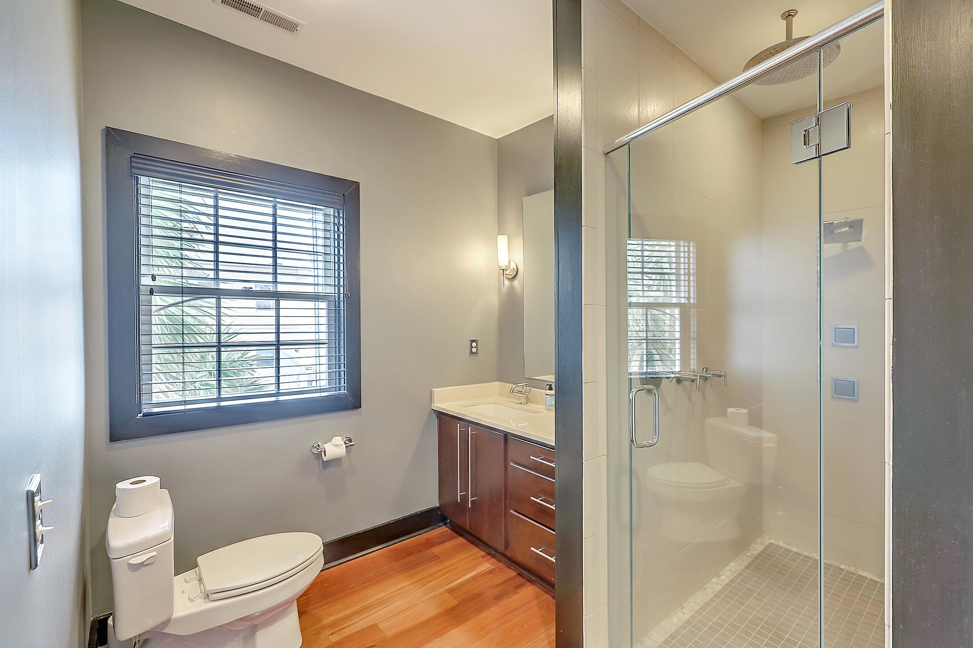 French Quarter Homes For Sale - 182 Bay, Charleston, SC - 6
