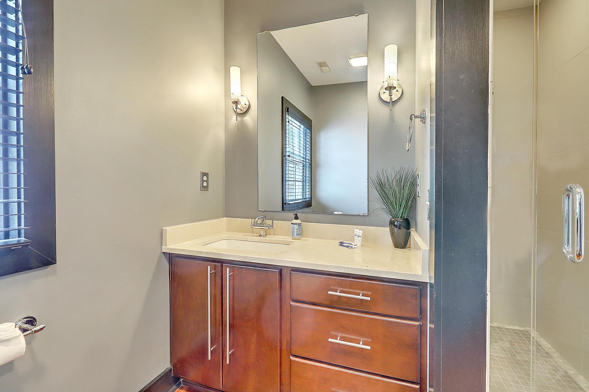French Quarter Homes For Sale - 182 Bay, Charleston, SC - 5