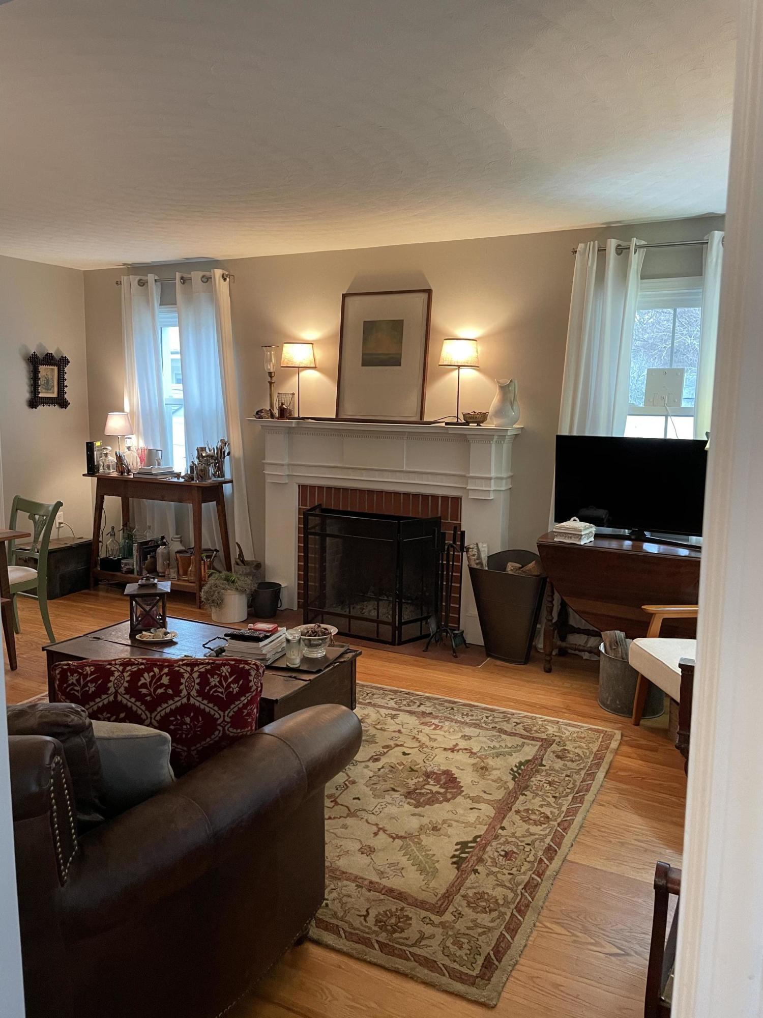 Old Mt Pleasant Homes For Sale - 542 Center, Mount Pleasant, SC - 15