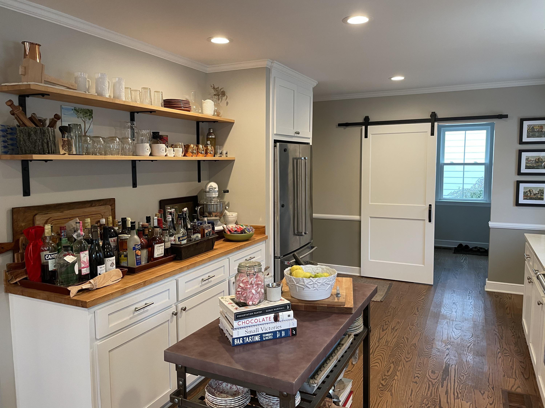 Old Mt Pleasant Homes For Sale - 542 Center, Mount Pleasant, SC - 13