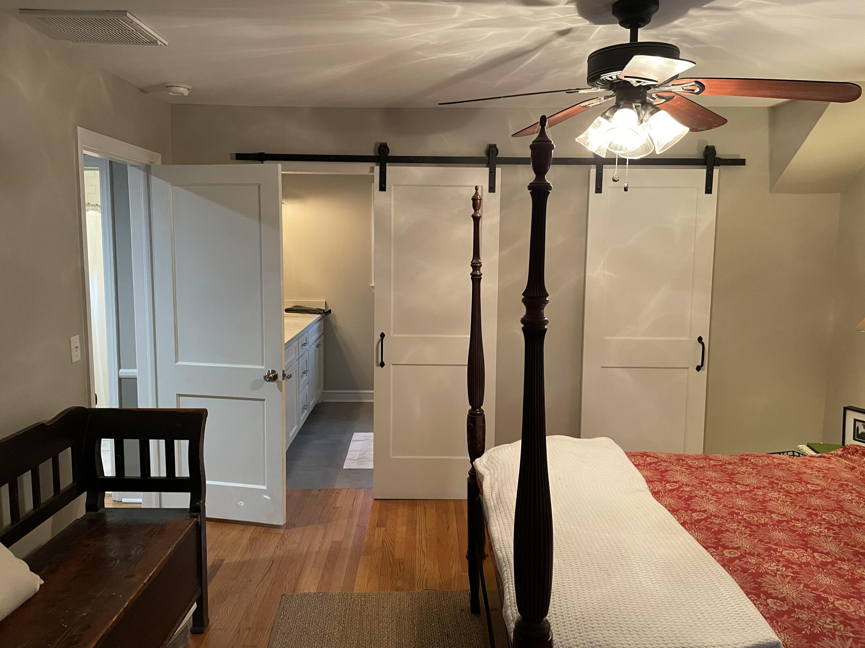 Old Mt Pleasant Homes For Sale - 542 Center, Mount Pleasant, SC - 10