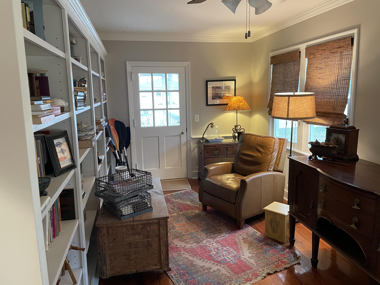 Old Mt Pleasant Homes For Sale - 542 Center, Mount Pleasant, SC - 8