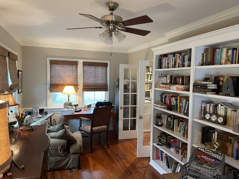 Old Mt Pleasant Homes For Sale - 542 Center, Mount Pleasant, SC - 9