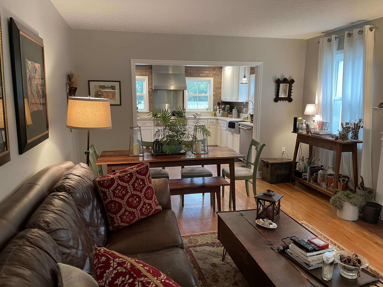 Old Mt Pleasant Homes For Sale - 542 Center, Mount Pleasant, SC - 14