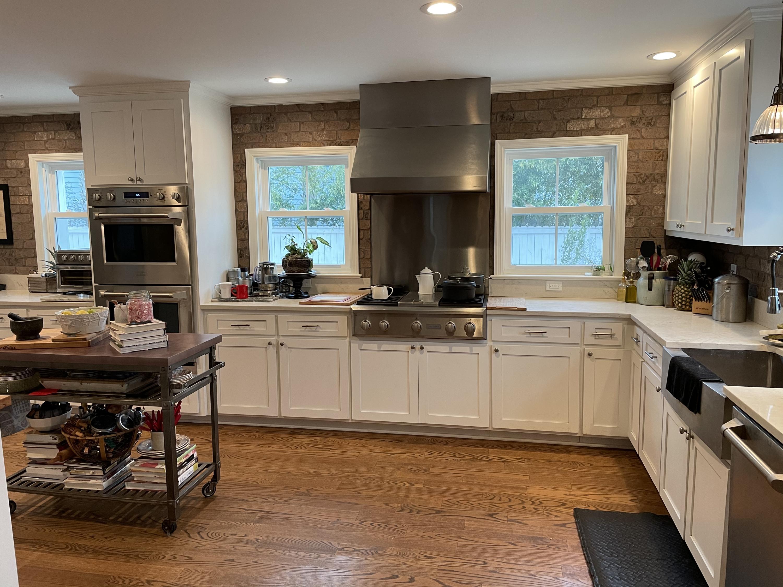 Old Mt Pleasant Homes For Sale - 542 Center, Mount Pleasant, SC - 24
