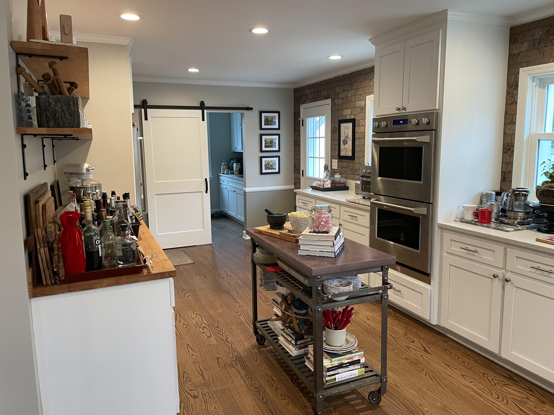 Old Mt Pleasant Homes For Sale - 542 Center, Mount Pleasant, SC - 22