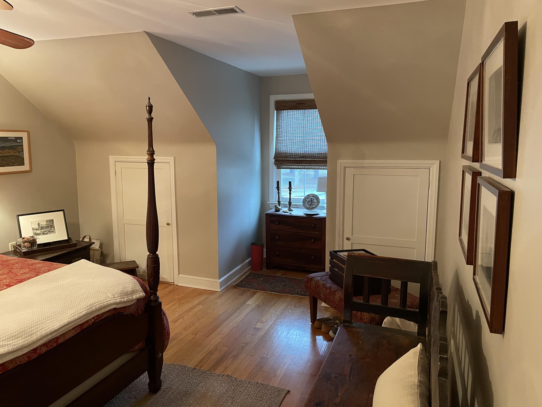 Old Mt Pleasant Homes For Sale - 542 Center, Mount Pleasant, SC - 12