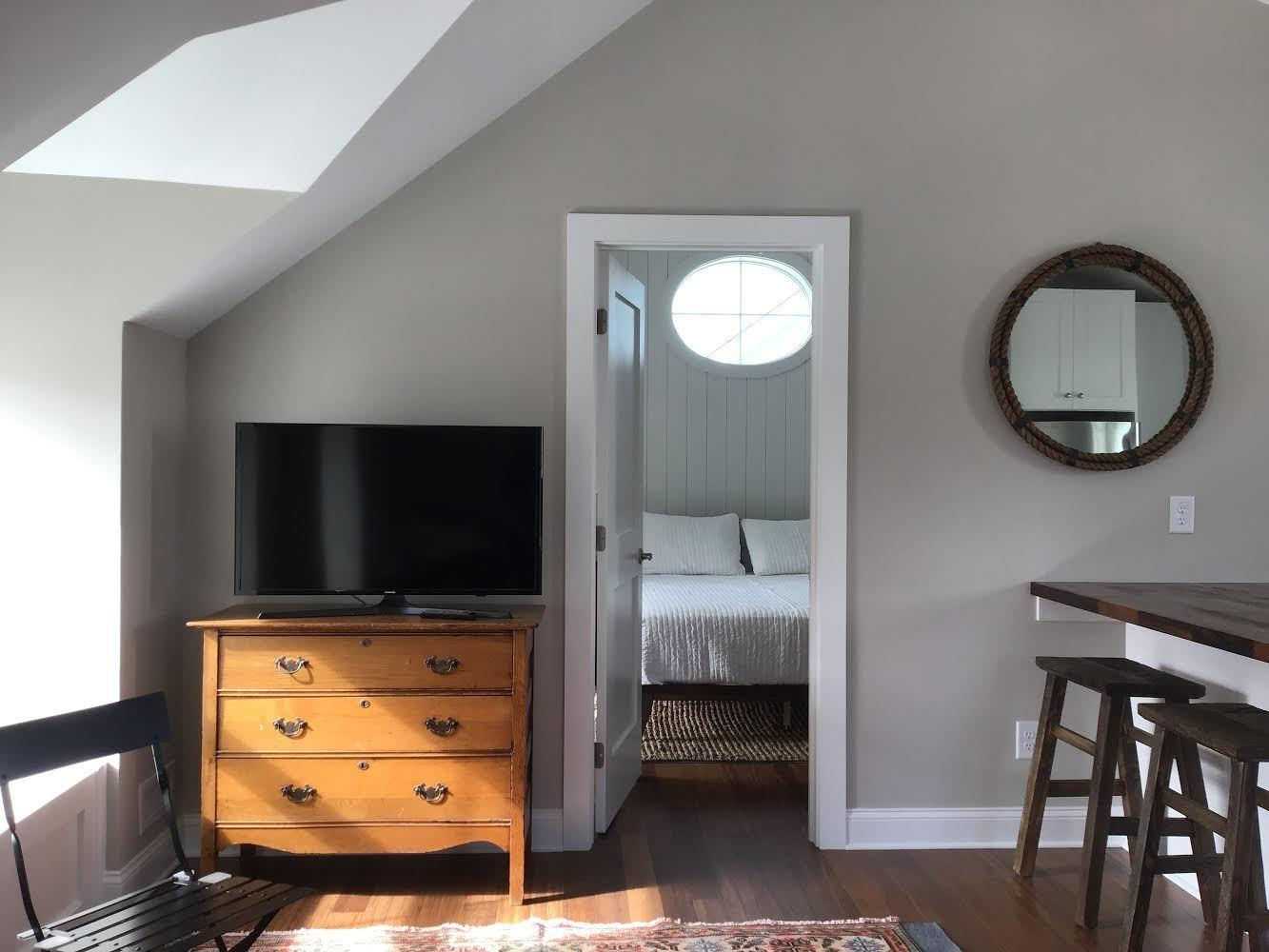 Old Mt Pleasant Homes For Sale - 542 Center, Mount Pleasant, SC - 2