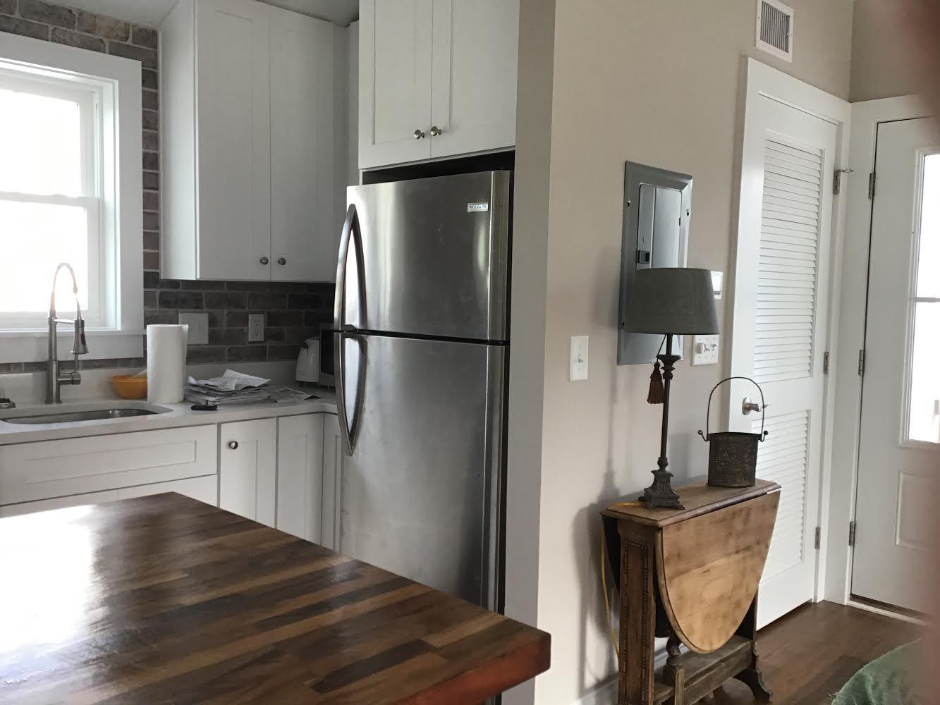 Old Mt Pleasant Homes For Sale - 542 Center, Mount Pleasant, SC - 0