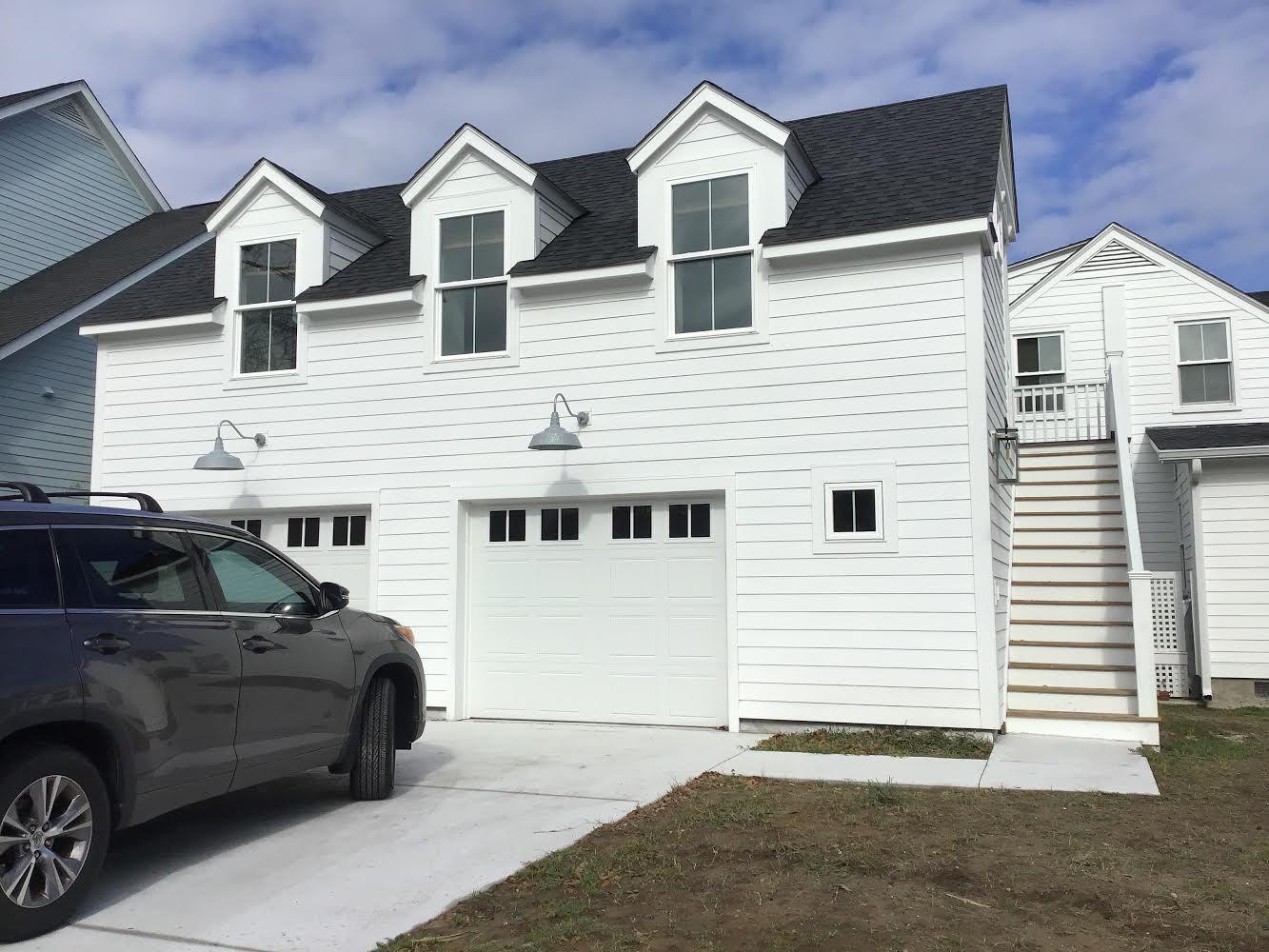 Old Mt Pleasant Homes For Sale - 542 Center, Mount Pleasant, SC - 5
