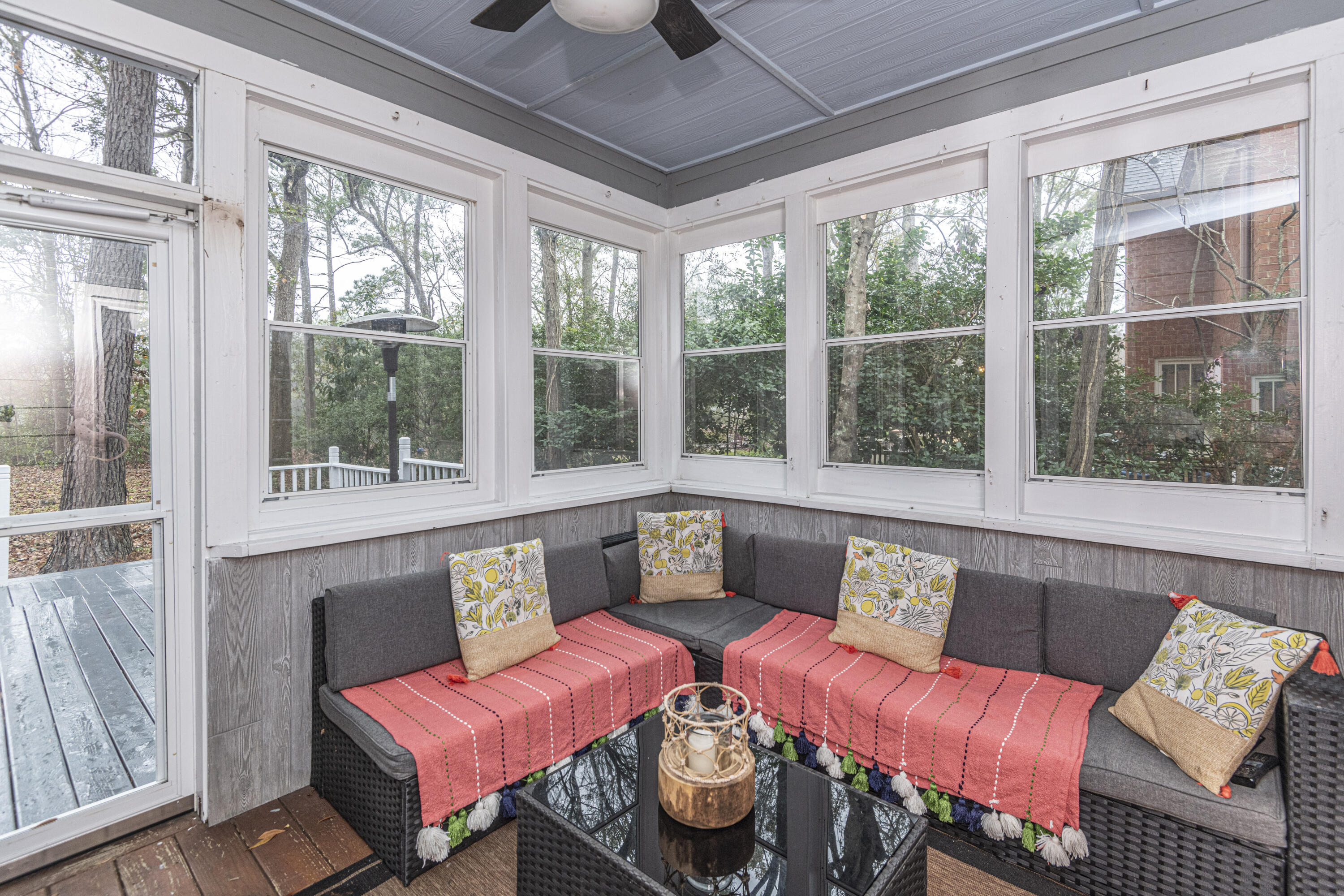 Hidden Lakes Homes For Sale - 1273 Waterfront, Mount Pleasant, SC - 6