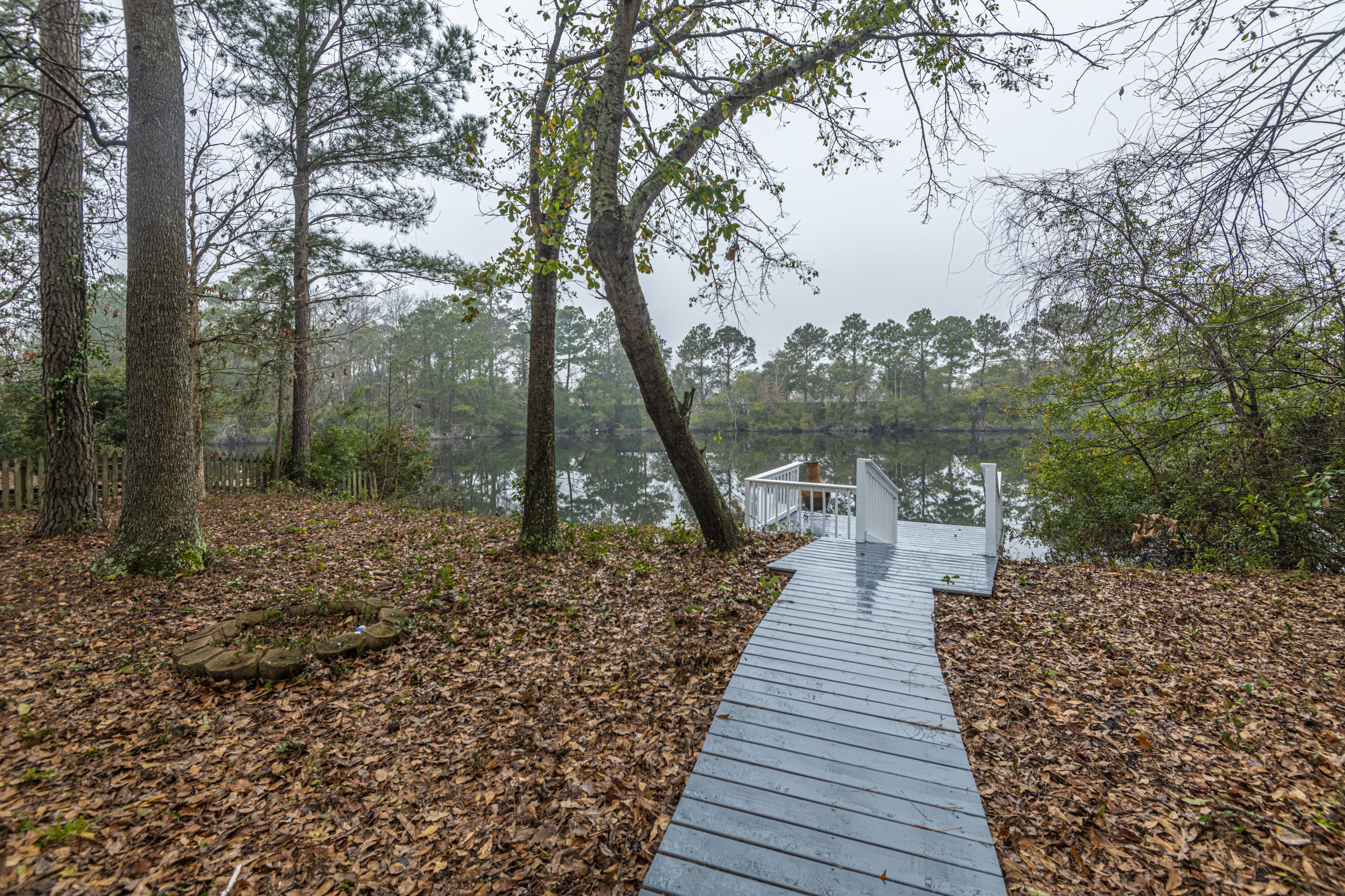Hidden Lakes Homes For Sale - 1273 Waterfront, Mount Pleasant, SC - 5