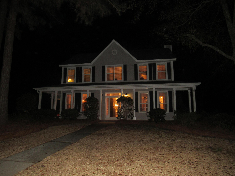105 Old Course Road Summerville, SC 29485