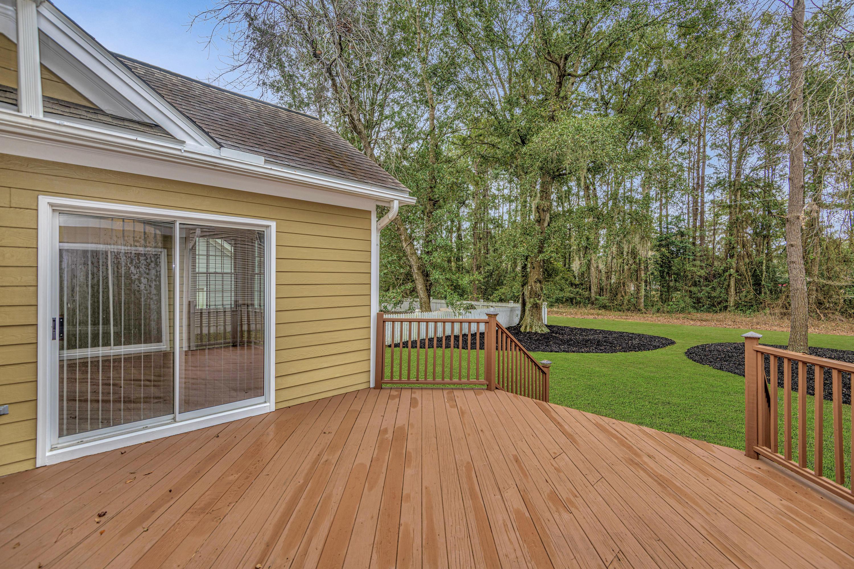Charleston National Homes For Sale - 3221 Heathland, Mount Pleasant, SC - 5