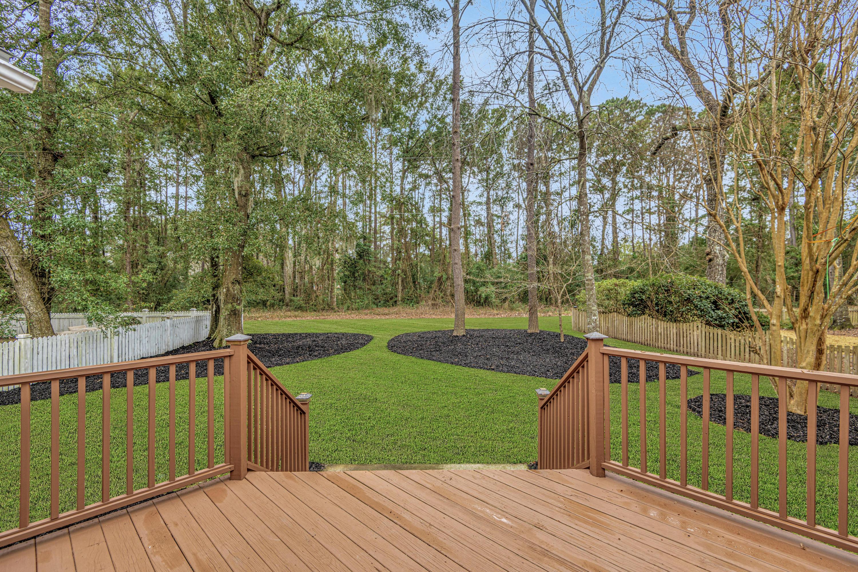 Charleston National Homes For Sale - 3221 Heathland, Mount Pleasant, SC - 7