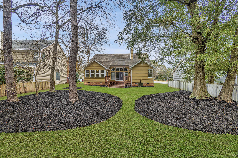 Charleston National Homes For Sale - 3221 Heathland, Mount Pleasant, SC - 10