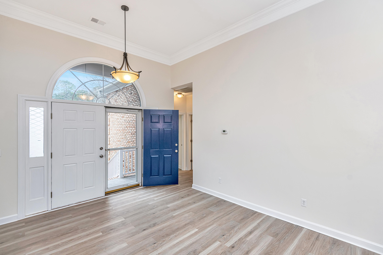 Charleston National Homes For Sale - 3221 Heathland, Mount Pleasant, SC - 21
