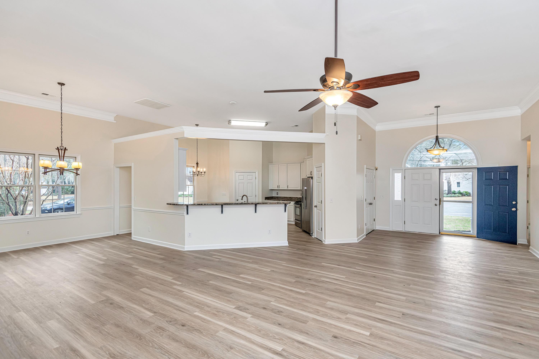 Charleston National Homes For Sale - 3221 Heathland, Mount Pleasant, SC - 22