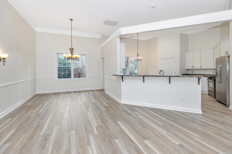 Charleston National Homes For Sale - 3221 Heathland, Mount Pleasant, SC - 23