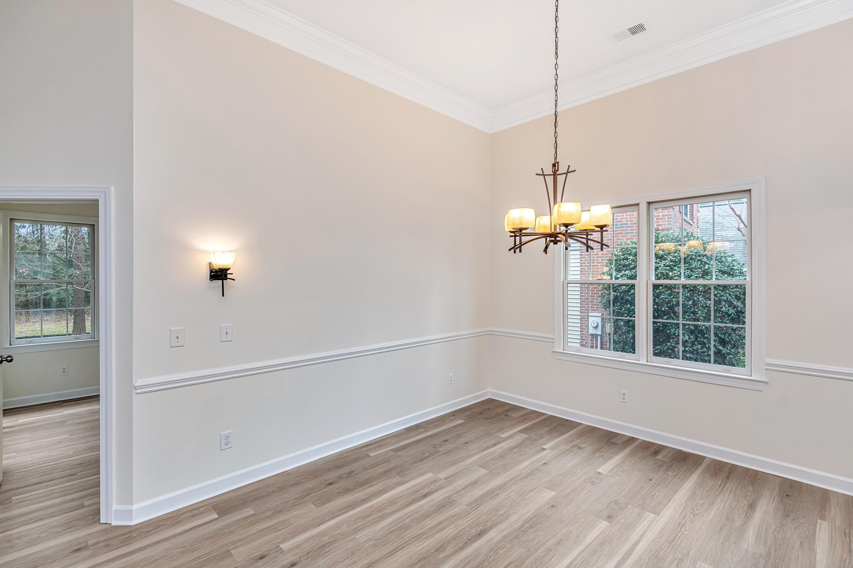 Charleston National Homes For Sale - 3221 Heathland, Mount Pleasant, SC - 24