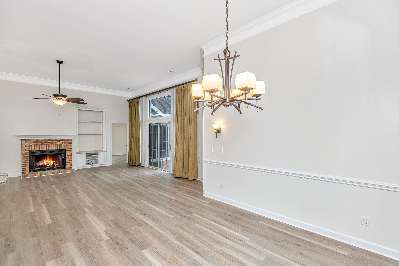 Charleston National Homes For Sale - 3221 Heathland, Mount Pleasant, SC - 25