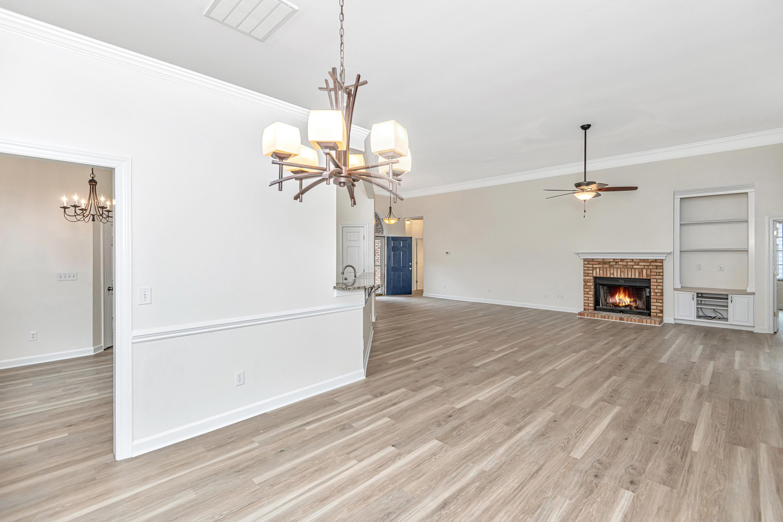Charleston National Homes For Sale - 3221 Heathland, Mount Pleasant, SC - 26