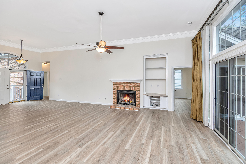 Charleston National Homes For Sale - 3221 Heathland, Mount Pleasant, SC - 27