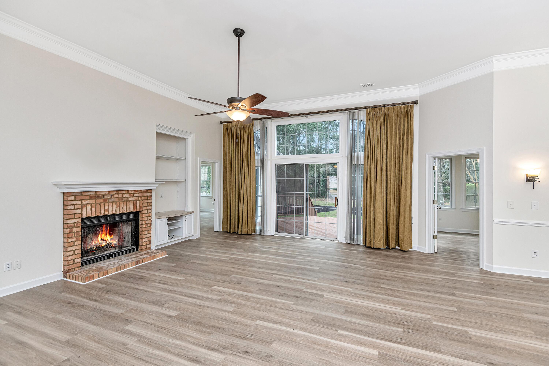 Charleston National Homes For Sale - 3221 Heathland, Mount Pleasant, SC - 19
