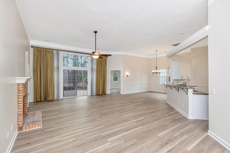 Charleston National Homes For Sale - 3221 Heathland, Mount Pleasant, SC - 38