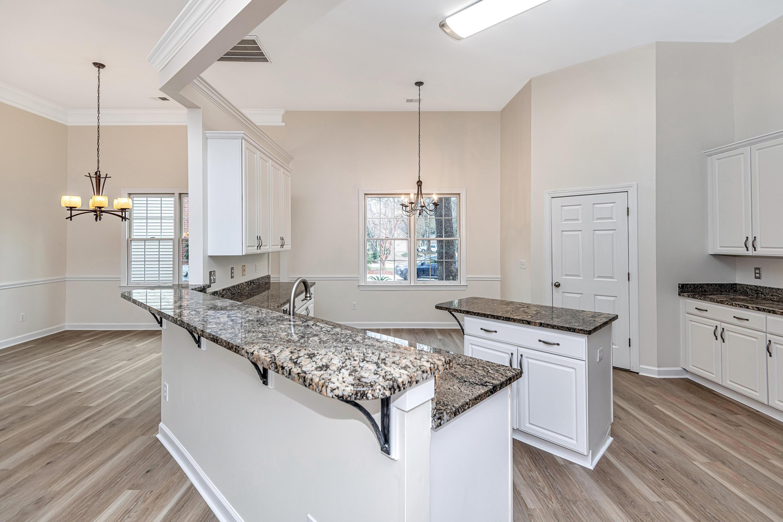 Charleston National Homes For Sale - 3221 Heathland, Mount Pleasant, SC - 37