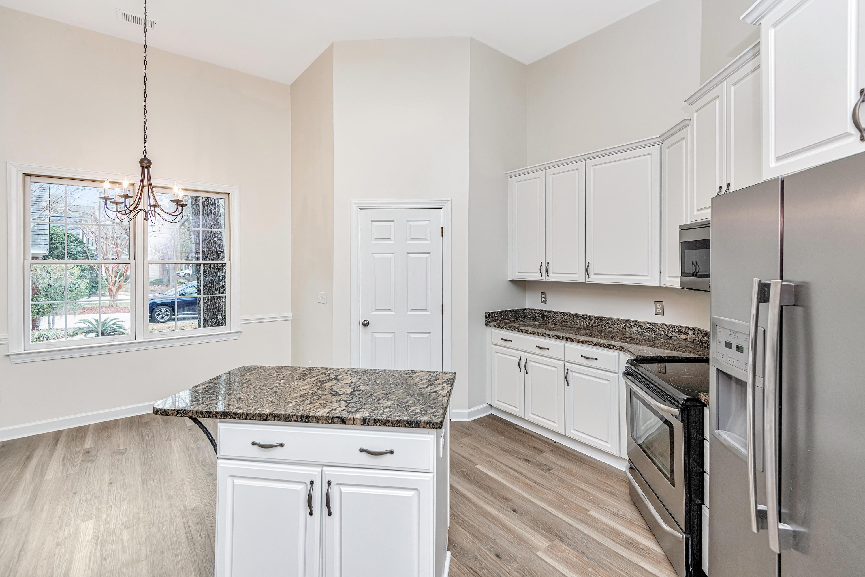 Charleston National Homes For Sale - 3221 Heathland, Mount Pleasant, SC - 36
