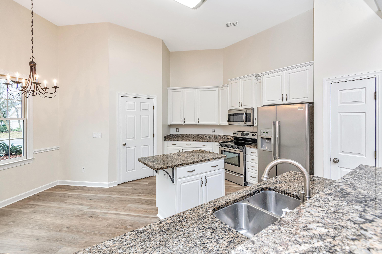 Charleston National Homes For Sale - 3221 Heathland, Mount Pleasant, SC - 39