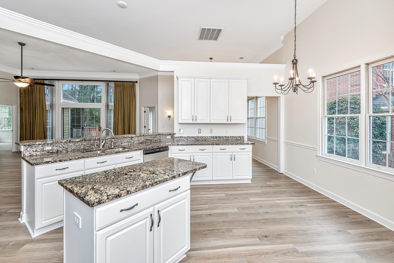 Charleston National Homes For Sale - 3221 Heathland, Mount Pleasant, SC - 35