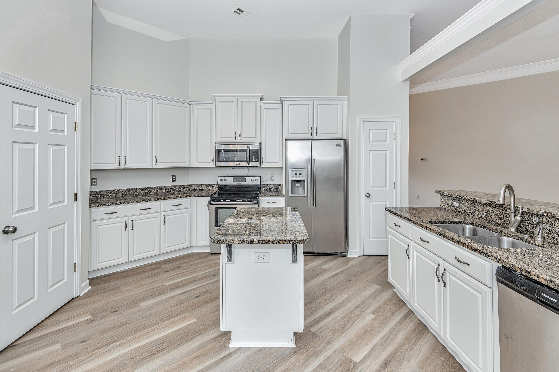 Charleston National Homes For Sale - 3221 Heathland, Mount Pleasant, SC - 34