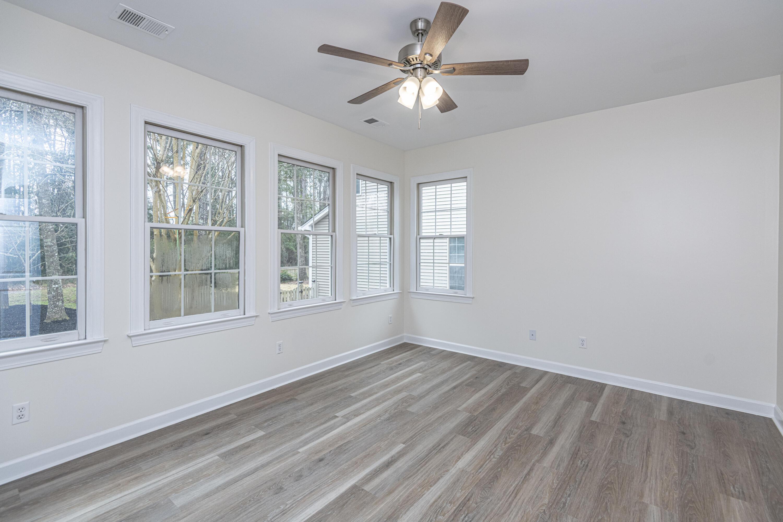 Charleston National Homes For Sale - 3221 Heathland, Mount Pleasant, SC - 28