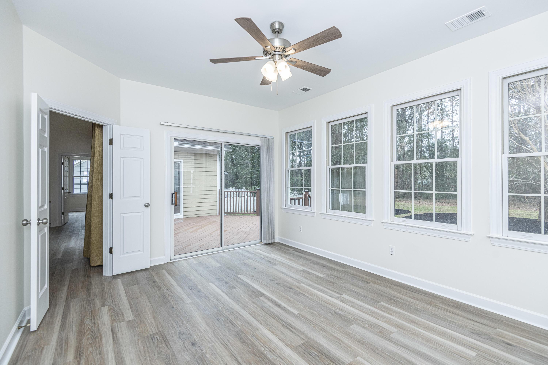 Charleston National Homes For Sale - 3221 Heathland, Mount Pleasant, SC - 31