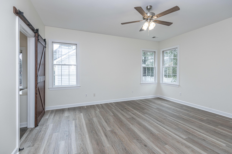 Charleston National Homes For Sale - 3221 Heathland, Mount Pleasant, SC - 32