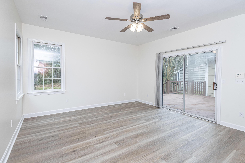 Charleston National Homes For Sale - 3221 Heathland, Mount Pleasant, SC - 30