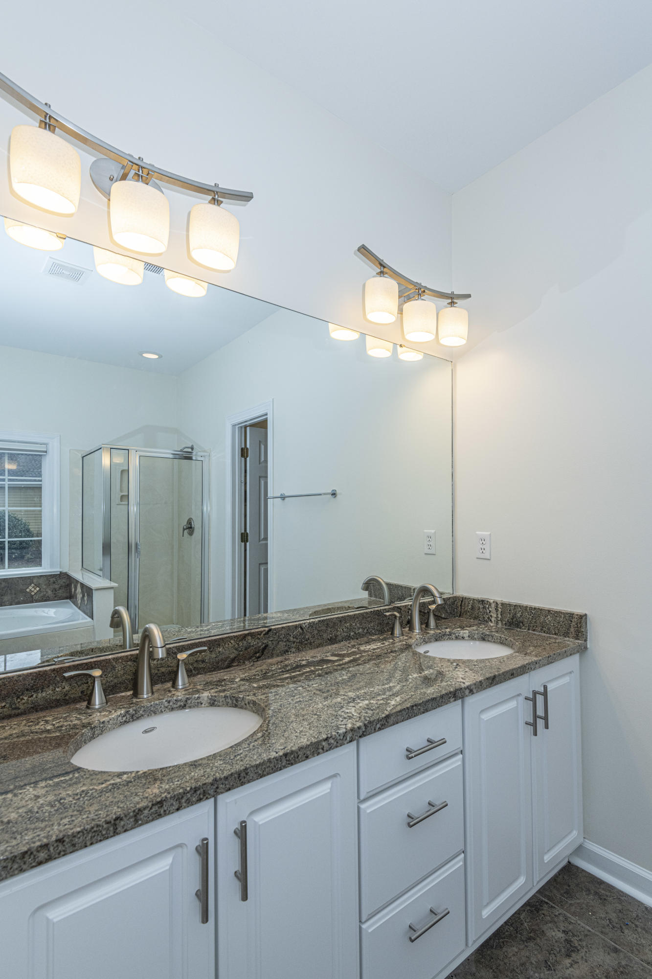 Charleston National Homes For Sale - 3221 Heathland, Mount Pleasant, SC - 29