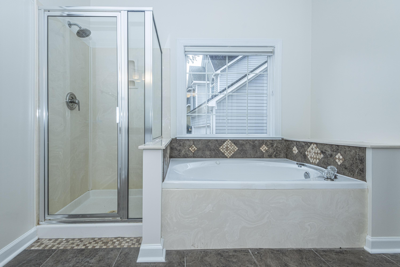 Charleston National Homes For Sale - 3221 Heathland, Mount Pleasant, SC - 0