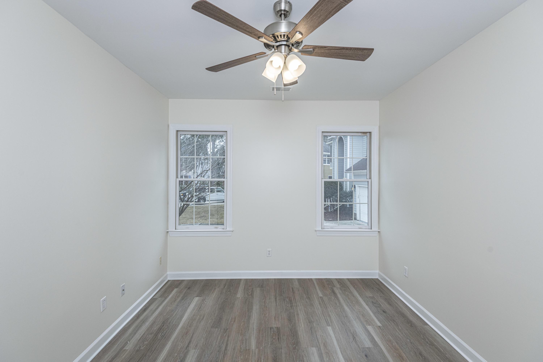 Charleston National Homes For Sale - 3221 Heathland, Mount Pleasant, SC - 1