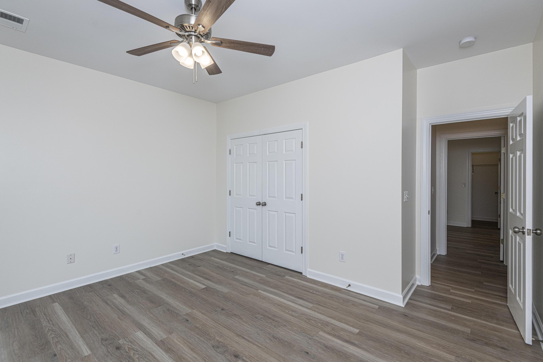 Charleston National Homes For Sale - 3221 Heathland, Mount Pleasant, SC - 3