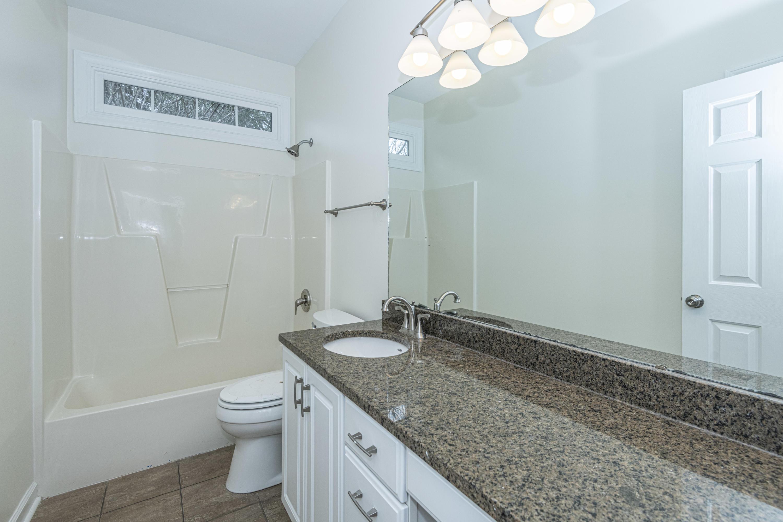 Charleston National Homes For Sale - 3221 Heathland, Mount Pleasant, SC - 2