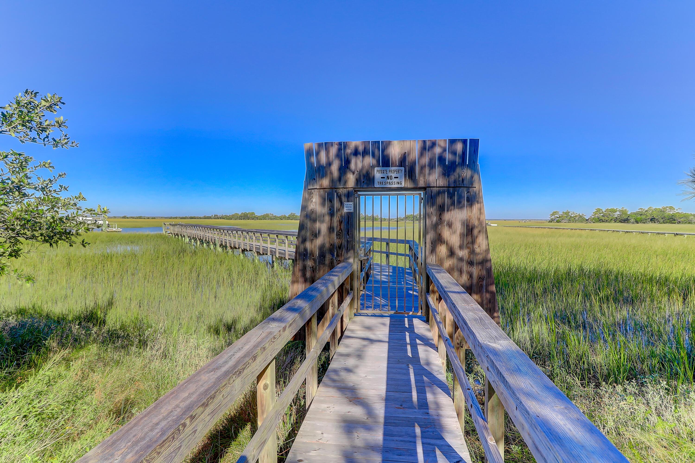 37 Seagrass Lane Isle Of Palms, SC 29451