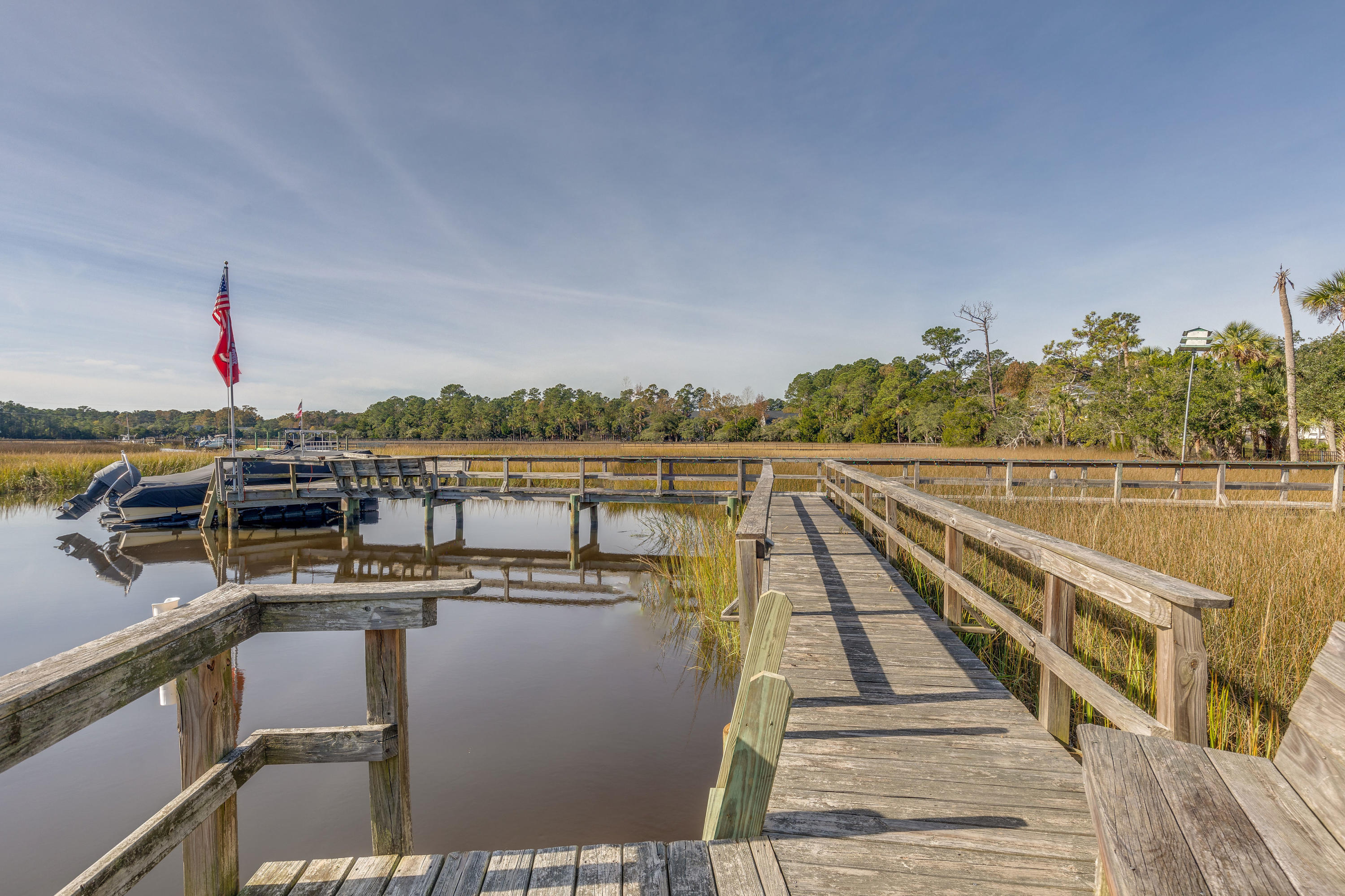 Dunes West Homes For Sale - 2320 Darts Cove, Mount Pleasant, SC - 54