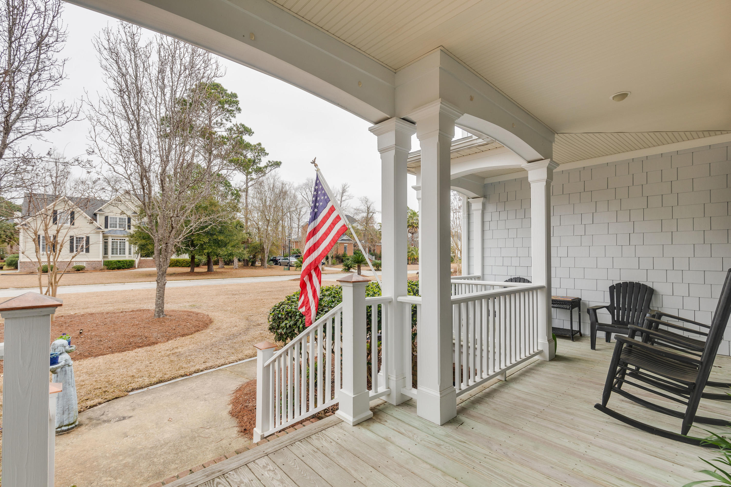 Dunes West Homes For Sale - 2320 Darts Cove, Mount Pleasant, SC - 27