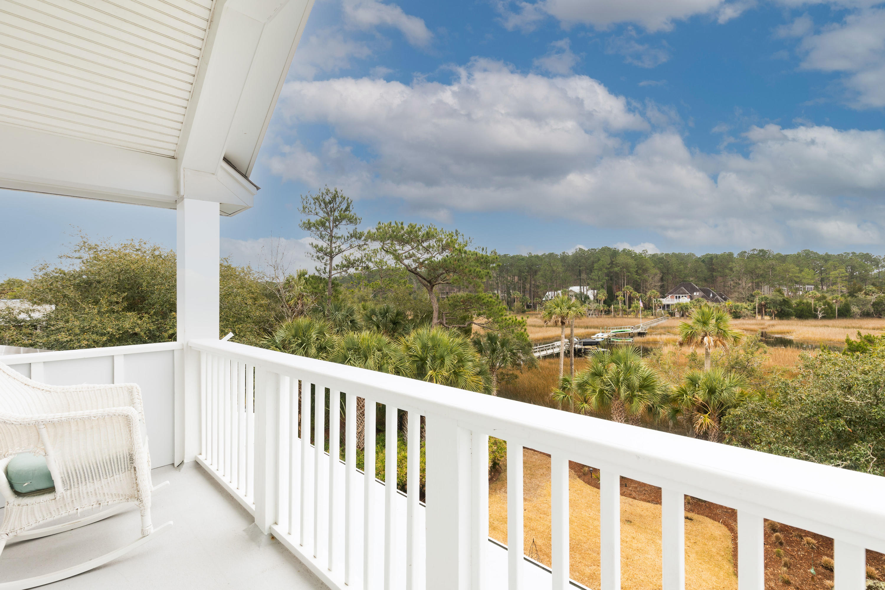 Dunes West Homes For Sale - 2320 Darts Cove, Mount Pleasant, SC - 34