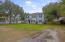 3 29th Avenue, Isle of Palms, SC 29451