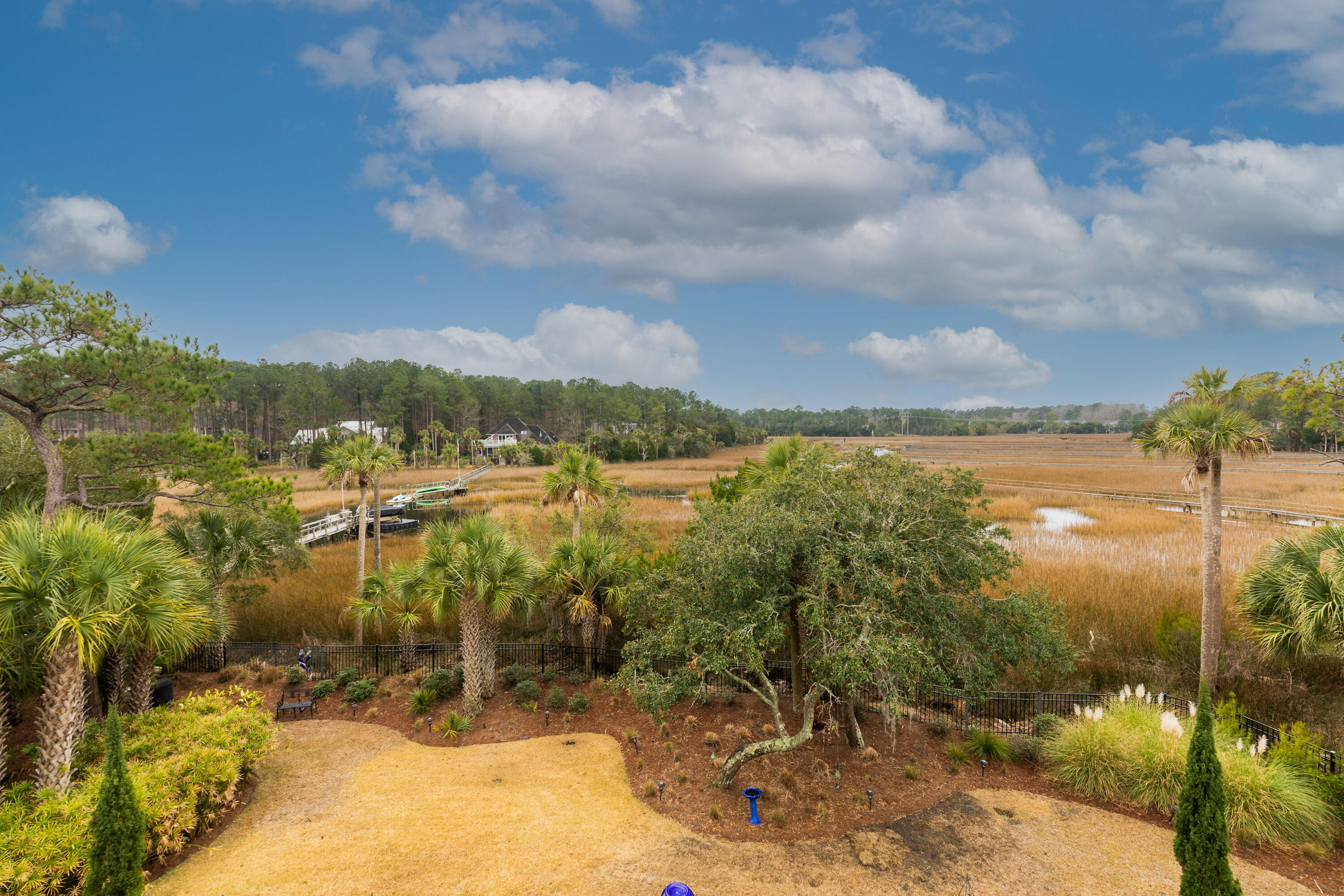 Dunes West Homes For Sale - 2320 Darts Cove, Mount Pleasant, SC - 59