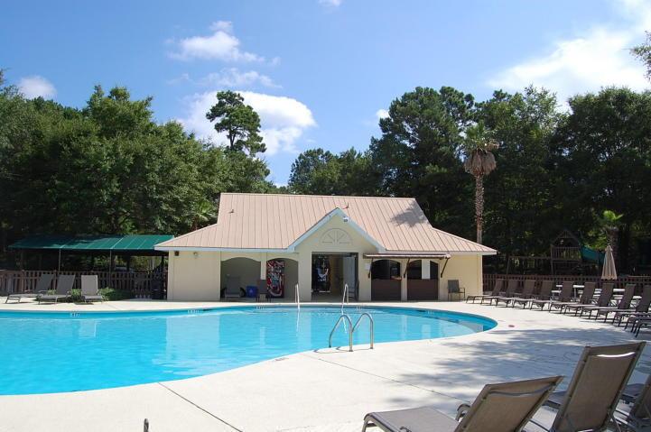 Charleston National Homes For Sale - 3221 Heathland, Mount Pleasant, SC - 13